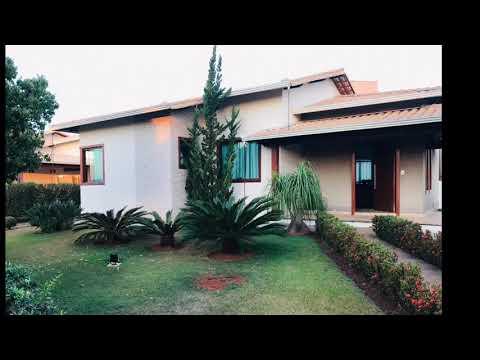 Casa em condomínio - Condomínio Serra Verde - Igarapé - R$  750.000,00