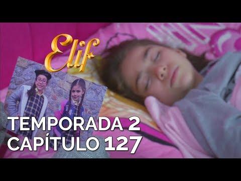 Elif Capítulo 310 | Temporada 2 Capítulo 127