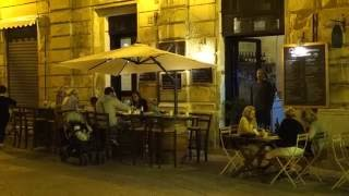 Download Lagu Lecce, Italy. - Pearl Of The Deep South Mp3