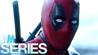 Top 10 Best Superhero Movies of the 2010s full download video download mp3 download music download