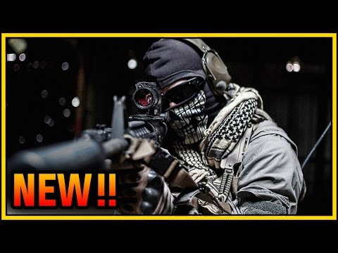 Black Ops 2 – Noob Training for Black 3 Beta