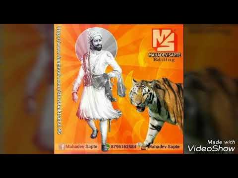 Video Shivaji group rajola download in MP3, 3GP, MP4, WEBM, AVI, FLV January 2017