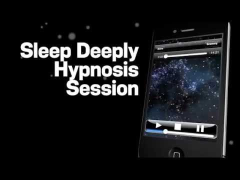 Video of Sleep Deeply