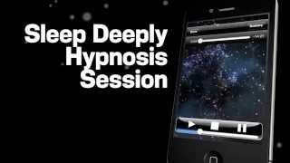 Sleep Deeply YouTube video