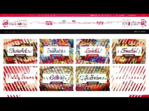 Online Gift Shop Malaysia - Gift Shop in Kuala Lumpur