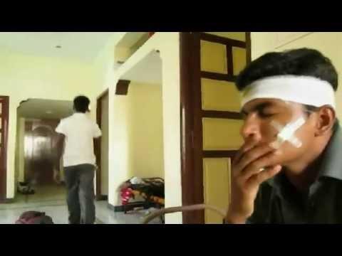 Suvaasam unnai Thaedi (part-2) short film