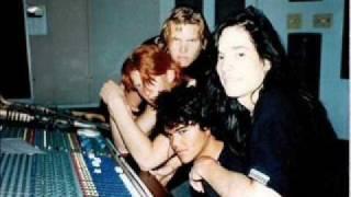 Video Kyuss LIVE AUDIO 1990 - 09. Big Bikes VERY RARE MP3, 3GP, MP4, WEBM, AVI, FLV Juli 2018