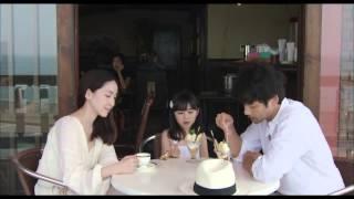 Nonton The Tale Of Nishino   Yukihiko No Koi To Boken                           2014  Official Japan Trailer Hd 1080 Hk Neo Film Subtitle Indonesia Streaming Movie Download