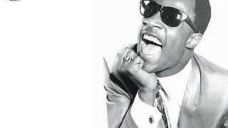 Stevie wonder - I'm free - YouTube
