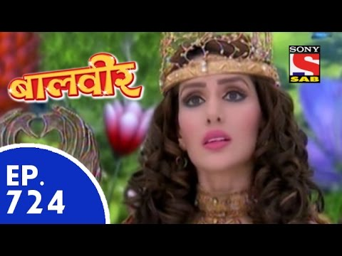 Video Baal Veer - Episode 724 - 28th May, 2015 download in MP3, 3GP, MP4, WEBM, AVI, FLV January 2017