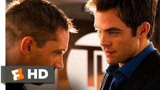 Nonton This Means War  2 3  Movie Clip   Fighting Over Lauren  2012  Hd Film Subtitle Indonesia Streaming Movie Download