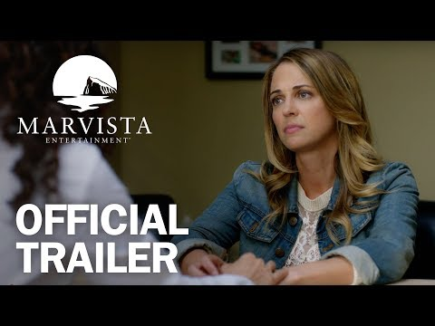 Give Me My Baby - Official Trailer - MarVista Entertainment