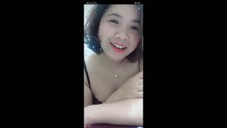 Video Thảo bà bà MP3, 3GP, MP4, WEBM, AVI, FLV April 2019