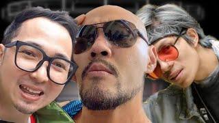 Video UDAH GILA!! EDHO ZELL MINTA MAAF KE ATTA HALILINTAR⁉️ YANG BENER AJA LOE DHO!! MP3, 3GP, MP4, WEBM, AVI, FLV April 2019
