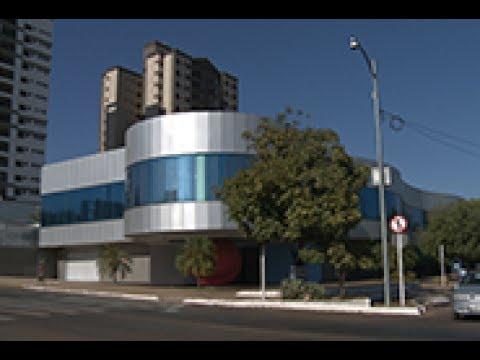 TCE Notícias - Acórdão ligado a obras realizadas pela Prefeitura de Rondonópolis...