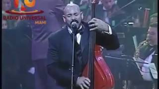 Oscar D' Leon - Mi Bajo y Yo