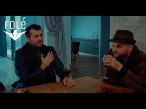 Labinot Tahiri ft Skerdi - Gabove (Prod by.Bini Diez)