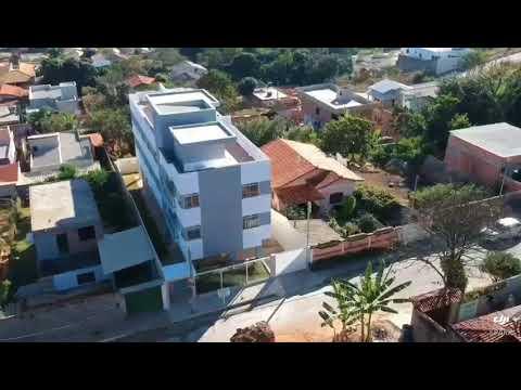 Cobertura - Novo Santos Dumont - Lagoa Santa - R$  262.560,00
