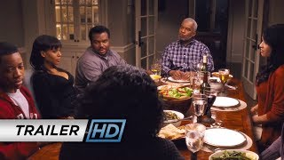 Peeples (2013) - Official Trailer #1