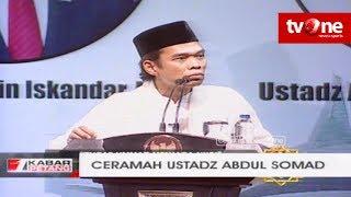 Video Ustadz Abdul Somad Diintimidasi? MP3, 3GP, MP4, WEBM, AVI, FLV Juni 2019