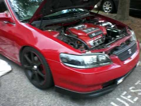 1998 honda accord   You Like Auto