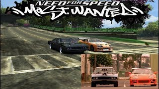 Nonton Dom 1970 Charger R T 500 Km H Junkman Tunning Film Subtitle Indonesia Streaming Movie Download