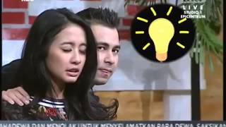Video Aku Dan Dirimu (Cover) RaBell MP3, 3GP, MP4, WEBM, AVI, FLV Juni 2019