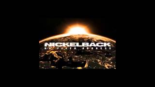 Download lagu Nickelback No Fixed Address Mp3