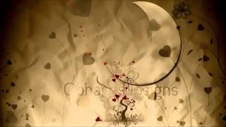 можа малх   Гр Рани 2013 - Kavkaz Muzika ❤ [►]