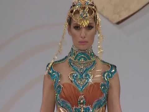 sharjah expo 2013 henna dress hurrem sultan death scene english