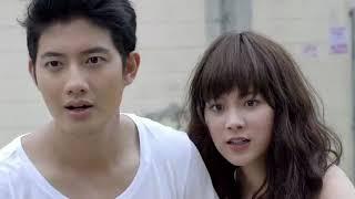 Nonton Rekomendasi Flim Thailand Yang Seru Banget  Sub Indonesia    1 Film Subtitle Indonesia Streaming Movie Download