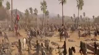 Video Baahubali Tamil war diolug MP3, 3GP, MP4, WEBM, AVI, FLV Juni 2018