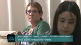 """Cursillo: """"Herramientas Teóricas y Prácticas para Prevenir y Combatir la Violencia Contra las M"""