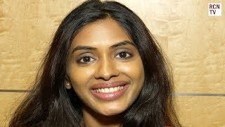 Anjali Patil Interview Newton, Kaala &, Mera Pyare Prime Minister