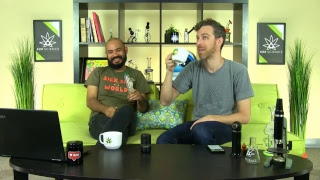 Wake & Bake LIVE with Gary and Brandon by 420 Science Club