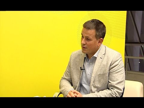 Entrevista a Miguel Ángel Royo #FocusInnovaPyme