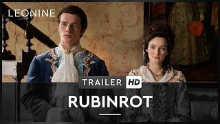 Nonton RUBINROT Teaser-Trailer (Kinostart: 14.03.2013) Film Subtitle Indonesia Streaming Movie Download