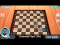 Streaming Chess Master 3d Free