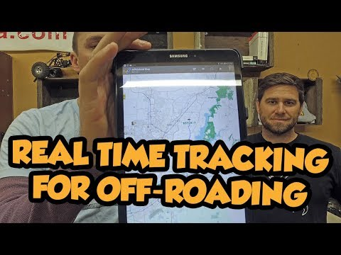 What is APRS and why do you want it?