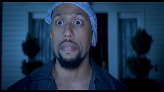 Nonton Haunted House 2 Rayray Film Subtitle Indonesia Streaming Movie Download