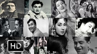Nonton 100 Years Of Indian Cinema  Evergreen Superstars  Part 1   With English Subtitles Film Subtitle Indonesia Streaming Movie Download