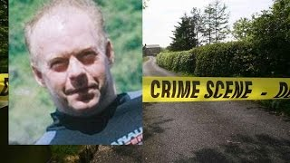 RICHPLANET TV - The Cumbria Shootings Conspiracy (PATSY DRIVER)