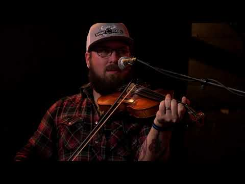 William Clark Green - Drowning (Live At Cheatham Street Warehouse)