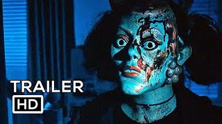 Nonton Bad Apples Official Trailer  2018  Horror Movie Hd Film Subtitle Indonesia Streaming Movie Download