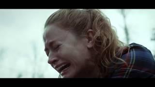 Nonton 1 Buck (1 Dolar) trailer 2017 Film Subtitle Indonesia Streaming Movie Download
