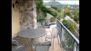 Tremosine Italy  city pictures gallery : Pieve di Tremosine, Italy Holiday Homes