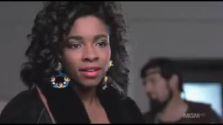 Video Double Trouble 1992 MP3, 3GP, MP4, WEBM, AVI, FLV Juni 2019