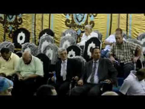 بالفيديو.. عاشور: وضع الدبلومة شرطا للقيد بالنقابة