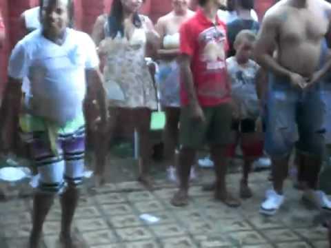 aniversário em Ipiaú ba