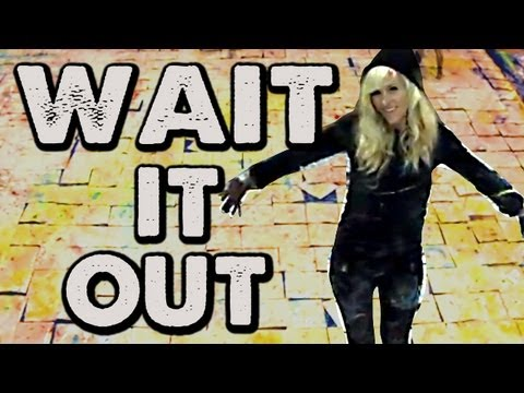 sarah blackwood - Download this song right here: http://goo.gl/30e5f iTunes - http://goo.gl/eH622 WRITTEN AND PERFORMED BY: SARAH BLACKWOOD RECORDED by IAN BLACKWOOD at LIMEGR...